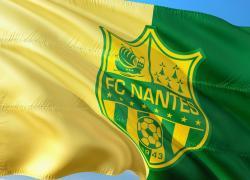 Abandon du projet immobilier associé au nouveau stade de Nantes