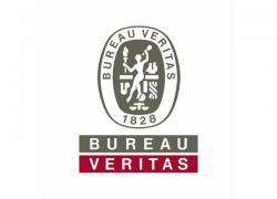 Bureau Veritas lance une remise à plat de son immobilier