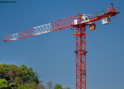 Bouygues : le bénéfice net ralentit sa hausse à cause de la construction