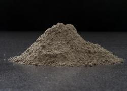 L'industrie du ciment s'engage sur un plan très bas carbone