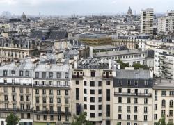 Le Sénat adopte des exonérations à l'Impôt sur la fortune immobilière