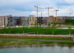 L'Anah veut rénover 120.000 logements en 2019