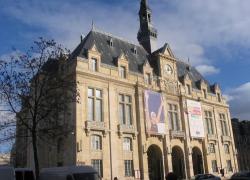 26 mairies d'Ile-de-France veulent encadrer les loyers