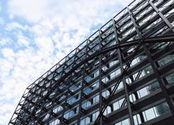 Gecina cède des immeubles de bureaux à Lyon à Primonial REIM