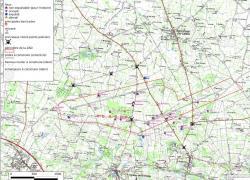 Rétrocession des terres de Notre-Dame-des Landes au département