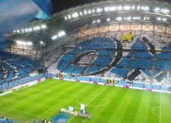 L'Olympique de Marseille désormais seul gestionnaire du Vélodrome