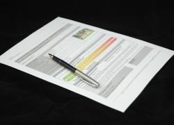 Un appel à contributions pour fiabiliser le Diagnostic de performance énergétique
