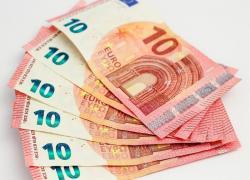 Ce qui change pour la prime de 1000 euros