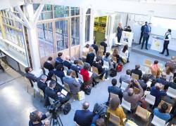 WinLab' veut aider les entreprises à anticiper l'évolution de leurs métiers