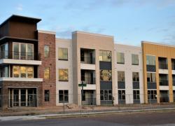 Les principaux marchés mondiaux du logement devraient ralentir en 2019