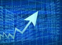 Ventes en hausse de 3,4% en 2018 pour Somfy