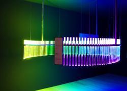 Eclairage : du nouveau dans la standardisation des interfaces de raccordement des LEDs