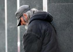 70.000 sans-abri ont trouvé un logement durable en 2018, selon le gouvernement