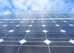 L'électricité renouvelable monte en puissance en France