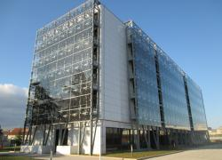 EDF Renouvelables entre en négociations exclusives pour racheter Luxel