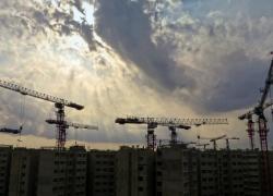Action Logement amende ses objectifs sur le logement intermédiaire