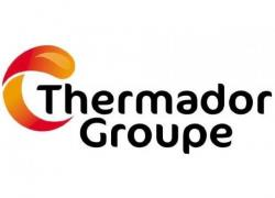 Thermador: croissance du bénéfice en 2018