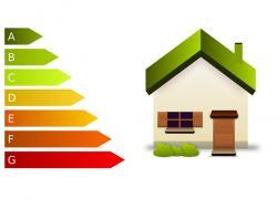 Economies d'énergie: des aides conséquentes pour l'outremer et la Corse