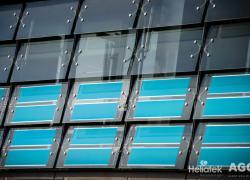 Photovoltaïque en façade : quelles solutions dans le cadre du Bepos ?