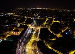 Aéroport de Nantes: un nouveau plan prévoit l'insonorisation de 7.000 logements