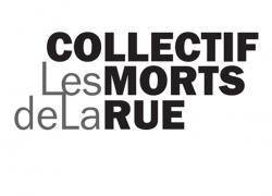 En 2018, 566 SDF décédés dans la rue en France