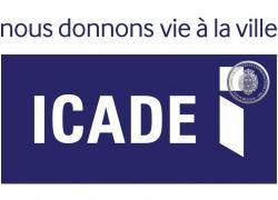 L'administrateur issu du Crédit Agricole va devenir président d'Icade