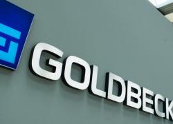 Le constructeur GSE racheté par l'allemand Goldbeck