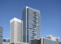 Unibail-Rodamco-Westfield va vendre la Tour Majunga de La Défense