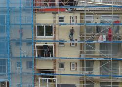 Rénovation des logements : l'agence publique simplifie les procédures