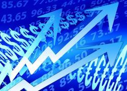 Somfy : l'Europe du Nord et l'Allemagne poussent les ventes à la hausse