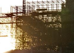 Notre-Dame de Paris : une reconstruction à l'identique est la solution la plus rapide