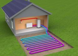 A la recherche d'installateurs pour les 23 offres de pompes à chaleur à 1 €