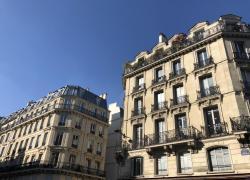 Logement en Ile-de-France: les discriminations raciales persistent