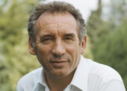 Bayrou : le gouvernement doit inventer pour construire la