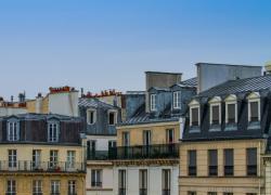 La start-up immobilière Proprioo lève 20 millions d'euros
