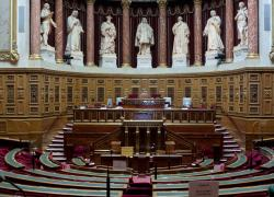 Des sénateurs demandent le rétablissement de l'APL-accession