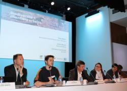 Comment concilier nature et chantiers urbains ?