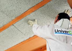 Soprema renforce son offre d'isolants et matériaux biosourcés