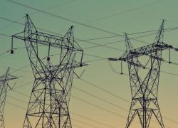 Tarifs de l'électricité : les