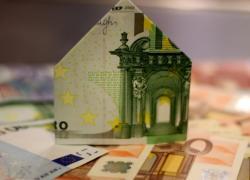 Crédits immobiliers: un niveau jamais vu en France