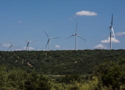 11 millions d'emplois dans le monde grâce aux énergies renouvelables