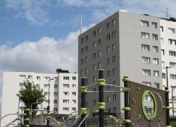 Un rapport parlementaire donne des pistes pour réconcilier locataires et propriétaires