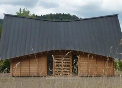 La construction bois a le vent en poupe selon la 5e enquête nationale