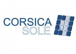 Une usine chimique des Alpes passe à l'autoconsommation électrique solaire