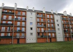 Action Logement, géant du logement social, révèle son bilan