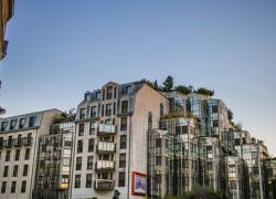 L'Etat lance Facil Habitat pour faciliter les démarches immobilières