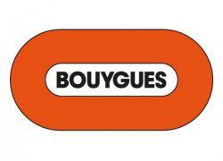L'agende de notation S&P relève la note de Bouygues