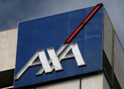 Un fonds d'Axa achète pour plus de 1 milliard d'euros de bureaux et d'hôtels