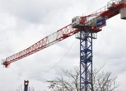 Vinci gagne un contrat de 270 millions d'euros au Canada