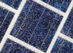 L'échec de la route solaire dans l'Orne